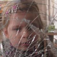 Splitterschutzfolien - Fensterfolien