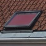 Dachfenster_dunkel