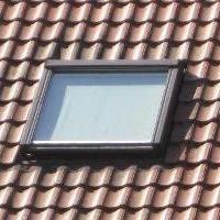 Dachfenster_hell