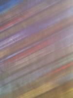 Farbwiedergabeindex
