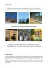 eBook-Sonnenschutz Fenster
