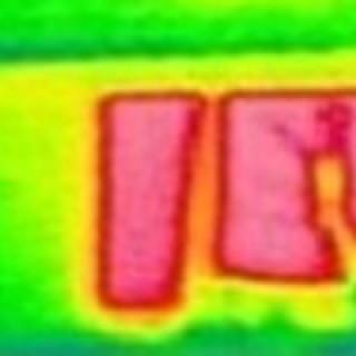 Wärmeschutz-Energiesparfolie