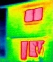 Wärmeschutzfolien