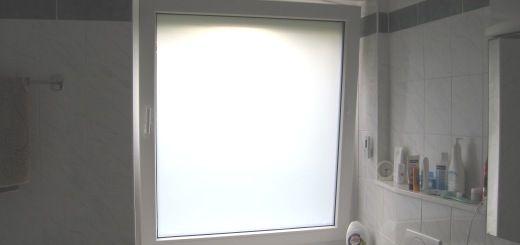 hitze guter sonnenschutz mit sonnenschutzfolien spiegelfolien. Black Bedroom Furniture Sets. Home Design Ideas
