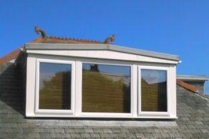 panoramafenster sonnenschutz mit sonnenschutzfolie f r. Black Bedroom Furniture Sets. Home Design Ideas