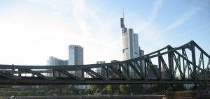 Frankfurt - Sonnenschutz mit Sonnenschutzfolien und Spiegelfolien