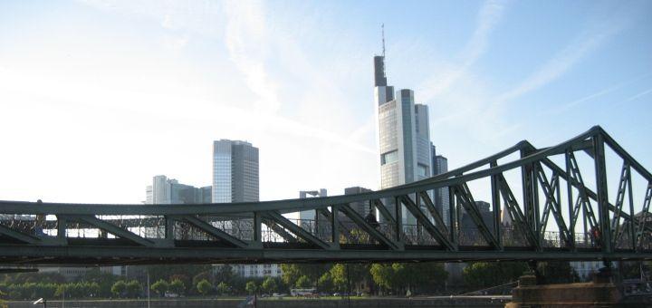 Sonnenschutzfolien-Frankfurt