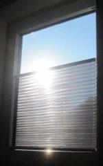 Sonnenschutz Technik Mit Sonnenschutzfolie Rollo Plissee Jalousie Etc