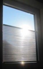 Sonnenschutztechnik