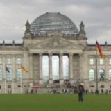 Berlin-Sonnenschutz