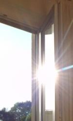 Schule – Sonnenschutzfolie, Spiegelfolie & Splitterschutzfolie für ...