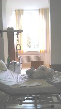 seniorenheim pflegeheim sonnenschutz mit sonnenschutzfolien. Black Bedroom Furniture Sets. Home Design Ideas
