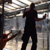 Montageanleitung für Fensterfolien