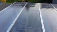 Sonnenschutzfolie-für-Doppelstegplatten