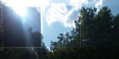 Erfahrung, Erwartung, Empfehlung - Sonnenschutzfolie